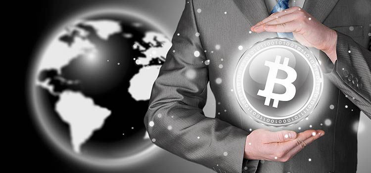 Блокчейн впервые использовали для сделки в России, а в Цуге продолжают биткоин-эксперимент