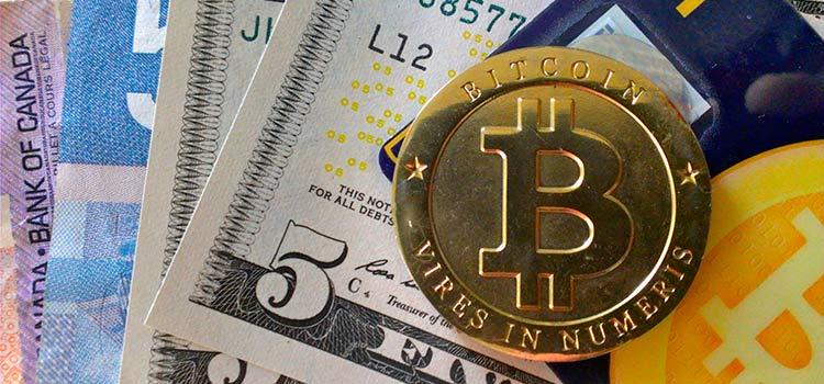 Как передать биткоин по наследству: опасности, возможности, планирование