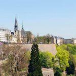 Как начать бизнес в Люксембурге с 1 евро?
