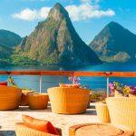 Второй паспорт за инвестиции в карибский туризм в 2017 году