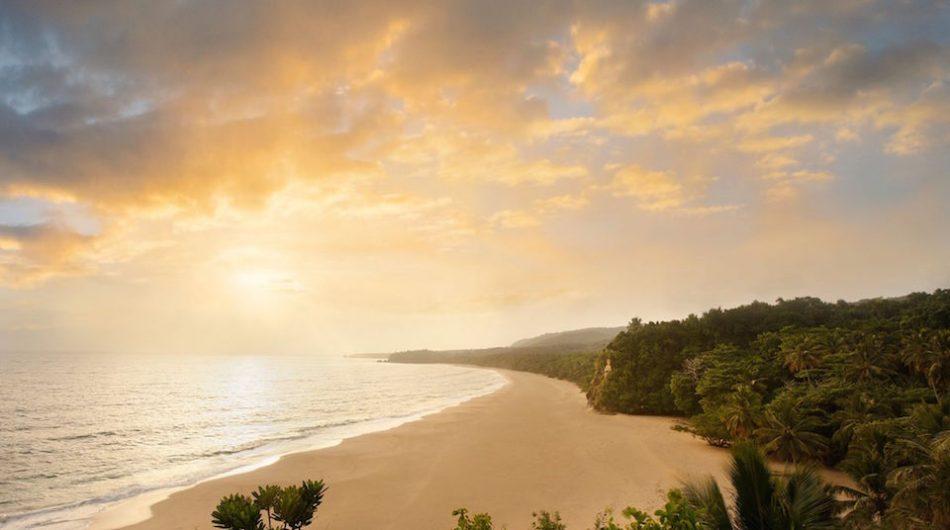 Второй паспорт за инвестиции в карибский туризм