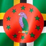 Оформляем самое доступное второе гражданство за инвестиции в Доминике
