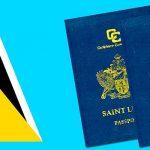 Второе гражданство Сент-Люсии за инвестиции 2020. Теперь в 2 раза дешевле!