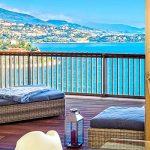 Вид на жительство в Европе при покупке недвижимости в Монако. Изучаем рынок