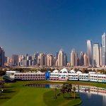 Что нужно знать при покупке недвижимости на этапе строительства при иммиграции в ОАЭ?