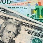 Время открывать иностранные счета и закупать валюту: приток валюты в Россию рухнул до минимума с 1998 года