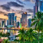 Особенности переезда в Панаму семей с детьми