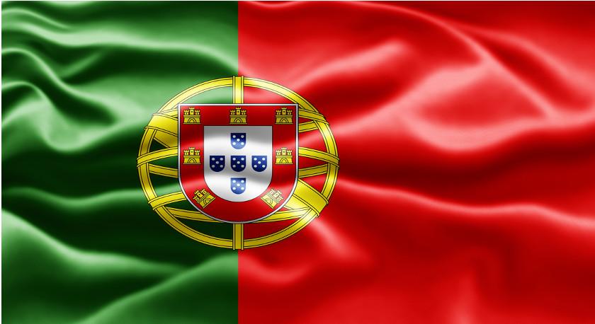 португальское гражданство