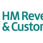 HMRC запрашивает у британских фирм, обслуживающих оффшоры, информацию о клиентах