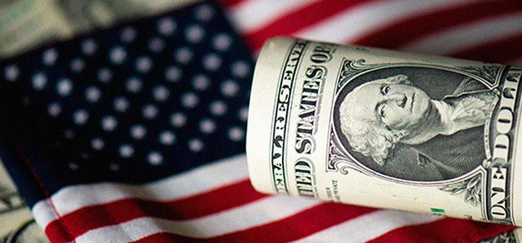 Свежая причина открыть иностранный счет: Ваша страна может увеличить долг на 100 миллиардов за рабочий день!