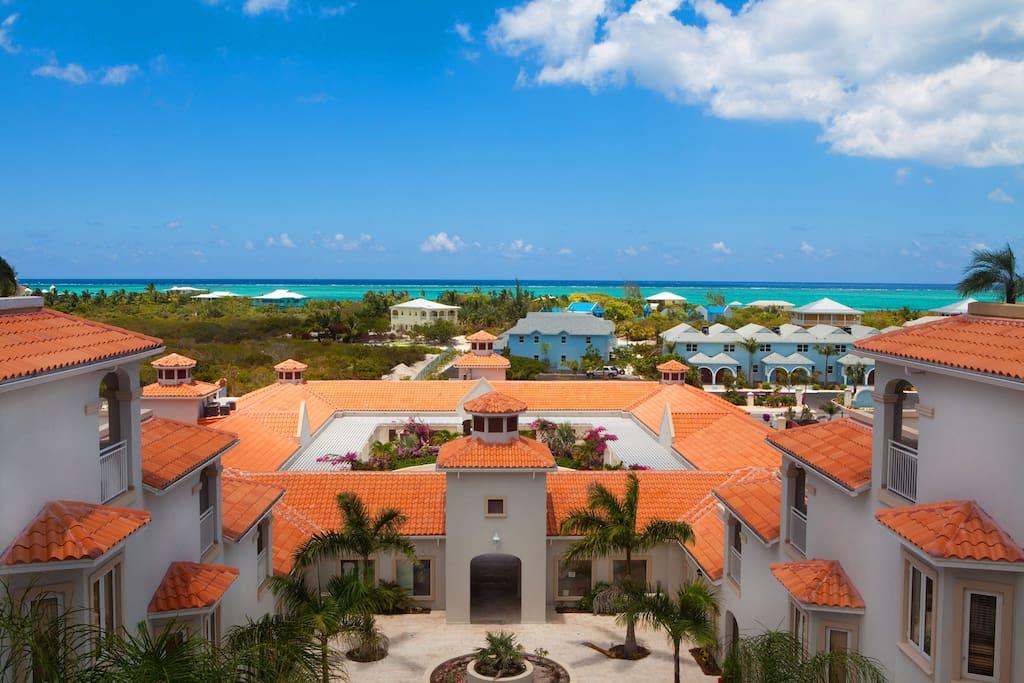 Вкладывать деньги в карибскую недвижимость