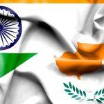 Новое соглашение об избежании двойного налогообложения между Индией и Кипром вступит в силу в 2017 году!
