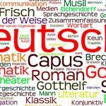 Как учить немецкий язык в Германии