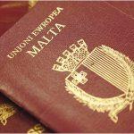 «Черный список» программы экономического гражданства Мальты расширился из-за «эффекта Трампа»