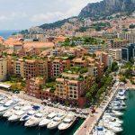Вид на жительство в Европе при покупке недвижимости. Почему стоит обратить внимание на Монако?