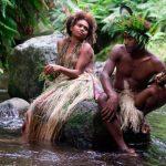 Второй паспорт за инвестиции в Вануату как пропуск на съемочную площадку