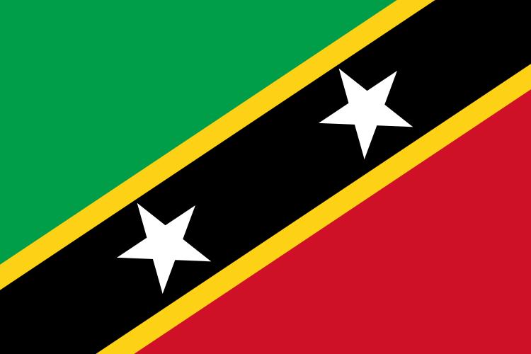 Достоинства оффшора из Невиса
