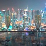 Регистрация компании в ОАЭ. IBC компании в оффшорной зоне ОАЭ