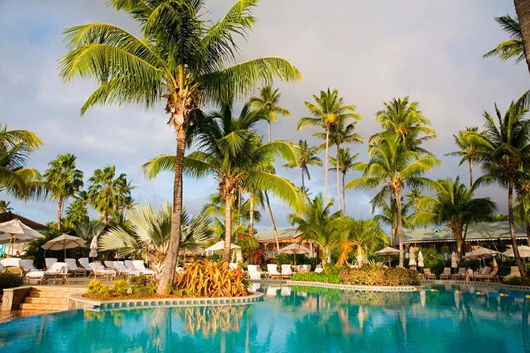 покупка недвижимости на Карибах