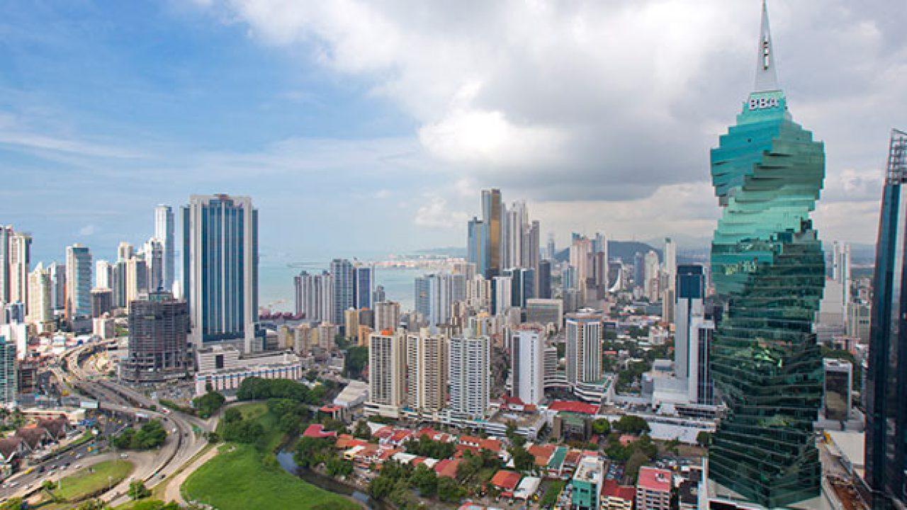 Недвижимость в панаме купить как можно купить квартиру за границей