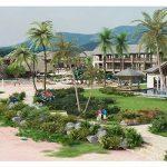 Изучаем курорт Cabrits Resort Kempinski, прежде чем оформить второе гражданство Доминики