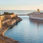 Второй паспорт Мальты за инвестиции в приморскую виллу и шикарная жизнь на пенсии