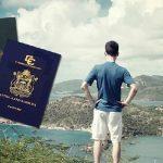 5 простых шагов на пути ко второму паспорту и гражданству за инвестиции