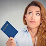 Зачем русским бизнесменам второй паспорт за инвестиции?