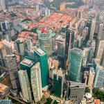 Сингапур осудил менеджера Falcon Private Bank по делу о 1MDB