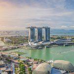 Пример успеха в Сингапуре: как нижегородский бизнесмен зарабатывает на «умном» транспорте в Сингапуре