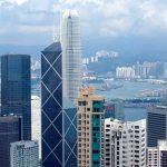 Бухгалтерия и налоги в Гонконге.. а также последствия нарушения местного законодательства