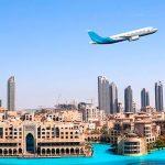 Резидентская рабочая виза в ОАЭ