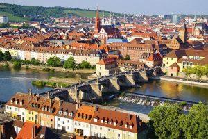 Уехать в Германию из Украины бизнесменам