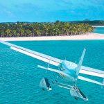 Резидентство на Багамских островах за инвестиции: 5 доводов «за».