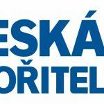 Регистрация компании в Чехии и счет в Ceska Sporitelna — 1500  EUR