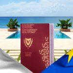 Кипр в вашем сердце. Оформляем второй паспорт ЕС за инвестиции и переезжаем на остров.