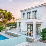 Как программа экономического гражданства Кипра повлияет на местный рынок недвижимости?