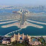 Чем привлекательна регистрация компании в ОАЭ в свободной зоне Jebel Ali?