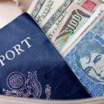 Программа по оформлению инвесторских виз Венгрии закрывается…Ищем альтернативы!