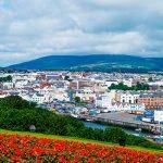 Парламент острова Мэн рассматривает новый Закон о бенефициарной собственности