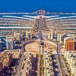 Регистрация компании в ОАЭ. Типы компаний и виды лицензий, доступные для предпринимателей в Jebel Ali