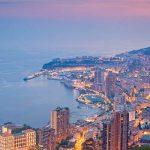Резидентство в Монако в рамках программы для самодостаточных граждан третьих стран – от 15000 EUR