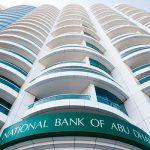 Новые «за» открытие банковского счета в ОАЭ!