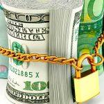 Защищайте свои активы сами: ЦБ и АСВ снимают с себя ответственность за принятые решения