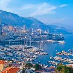 Оформляем резидентство в Монако, купив недвижимость в Княжестве. Наблюдаем за ростом цен на жилье в Монако!