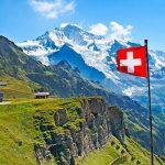 Получение резидентства в Швейцарии через налоговое соглашение