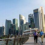 Как зарегистрировать фирму в Сингапуре онлайн в 2017 году?