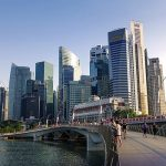 Экономика Сингапура как повод для регистрации бизнеса в Сингапуре. Итоги 2016 года и прогноз на 2017 год