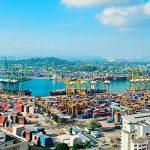 Сингапур вновь лидирует в Отчете о вовлеченности стран в международную торговлю