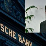 Руководитель Deutsche Bank в Израиле арестован за уклонение от уплаты налогов